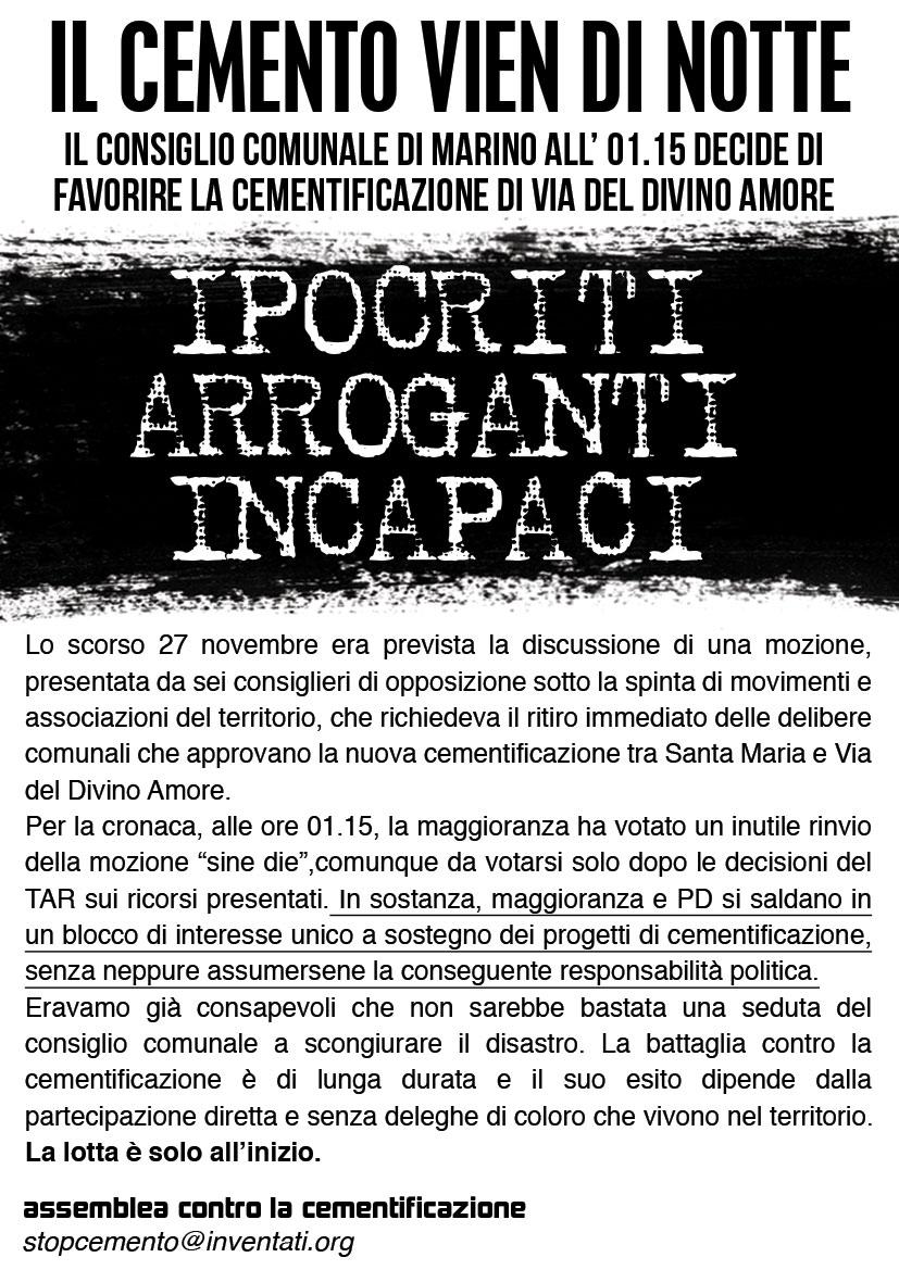 locandina-post-consiglio_comunale