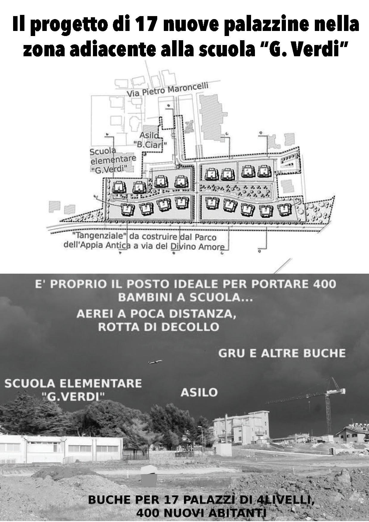 volantino_mugilla_ottobre15_retro.compressed-page-001