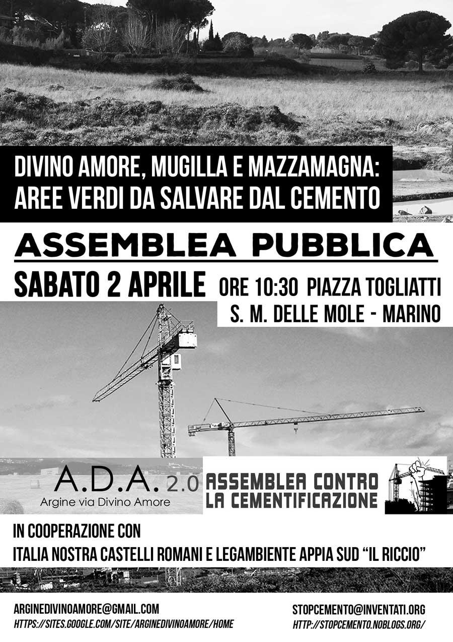 sabato2aprile_piazza