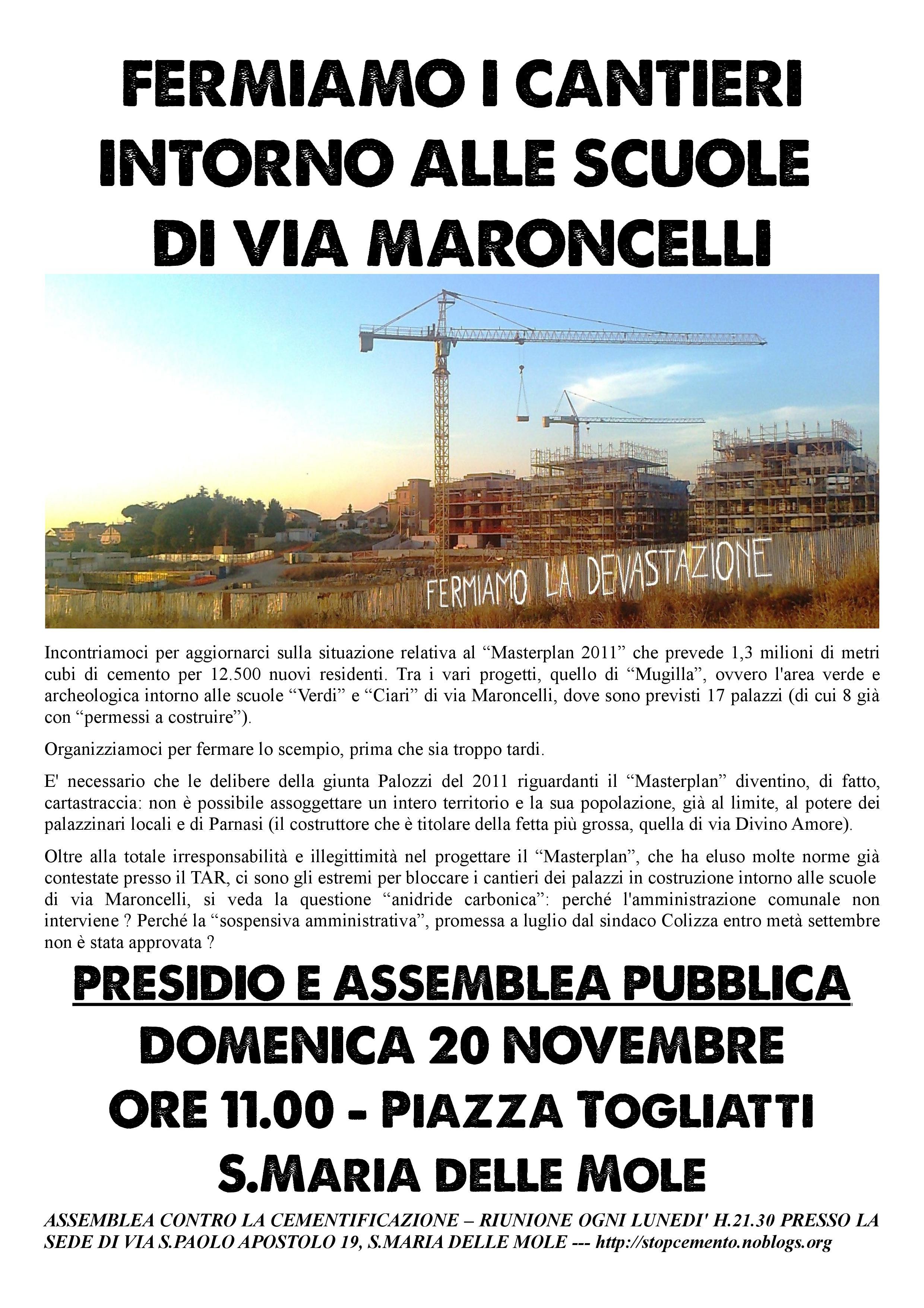 locandina-per-assemblea-publbica-20-novembre-in-piazza-a-s-maria-def