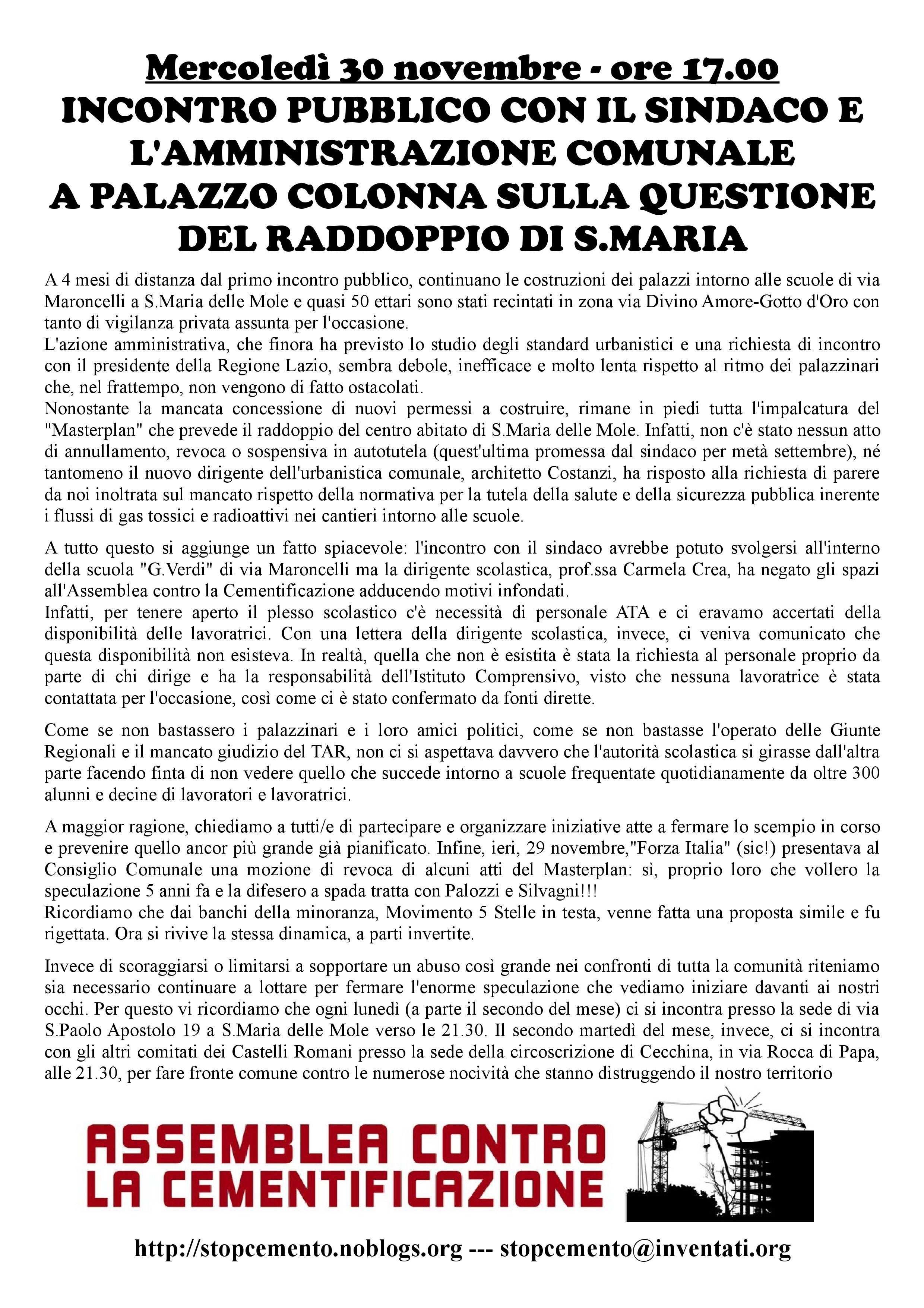 volantino-per-incontro-con-sindaco-30-novembre-2016