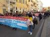 Campania per l'Acqua Pubblica