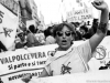 Genova non si arrende, Genova resiste e lotta