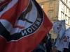 No Inc Albano e Antifascisti
